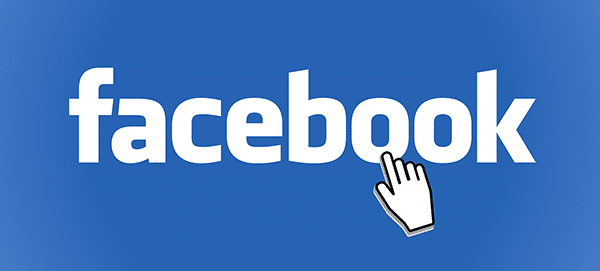 Social Media Language: Facebook