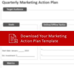 Marketing plan, marketing action plan template, marketing agency houston, marketin plan