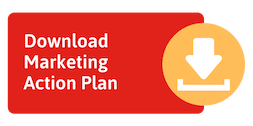 Download Marketing Action Plan Houston