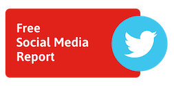 Free Social Media Report Houston